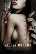 Little-Deaths