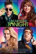 Take_Me_Home_Tonight_2011-200x300
