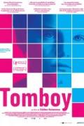 tromby