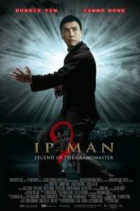 Ip Man Streaming